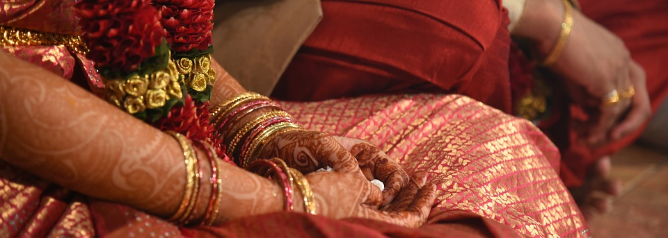 Can astrology say if I will have more than one marriage?