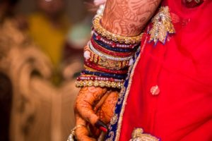What is the role of astrology in marriage and matching charts?