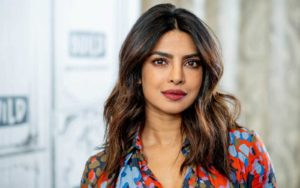Can the birth chart of bollywood and fast becoming global superstar Priyanka Chopra be analyzed?