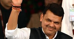 Can the birth chart of the Ex – Maharashtra CM Devendra Fadnavis be analyzed?