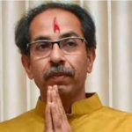 Can the kundali of CM of Maharashtra and Shiv Sena chief Uddhav Thackeray be analyzed?