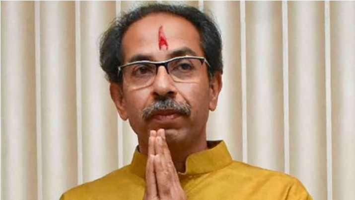 Can the kundali of CM of Maharashtra and Shiv Sena chief Uddhav Thackeray be analyzed?
