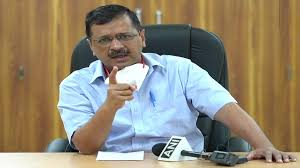 Can Arvind Kejriwal sustain his run in politics?
