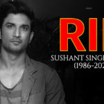 Can astrology give us a clue about Sushant Singh Rajput's sudden death?