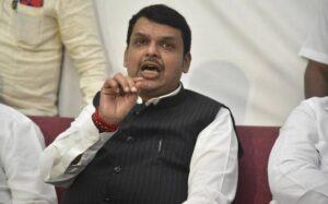 Can the birth chart of the Hon'ble Maharashtra CM Devendra Fadnavis be analyzed?