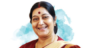 Can the astrological analysis of the late Indian Foreign Minister and veteran leader Smt. Sushma Swaraj be done?