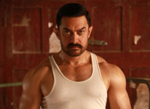 What are the planets that are not letting superstar Aamir Khan have a stable married life?