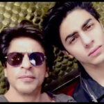 What is the future of Jr. SRK (Aryan Khan) and what impact is this having on his father superstar SRK?