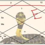 What is the role of Kaal Sarpa Dosha in ones chart? Can it be explained by way of an example?